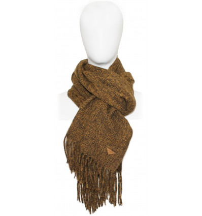 Pashmina Unisex Privata Nature