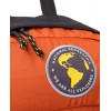 Mochila National Geographic New Explorer