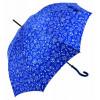 Paraguas largo Clima Cachemira