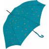 Paraguas largo Clima People
