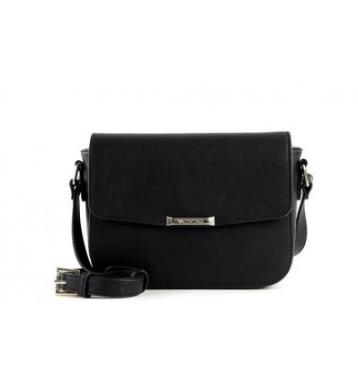 Mini bag M.Valentino Rossio nero