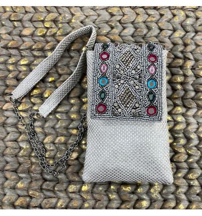 Minibag Sitara Kalu