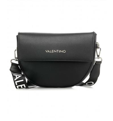 Mini bag Valentino Bags Bigs nero