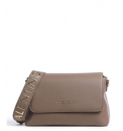 Bolso 03 Valentino Bags Olive taupe