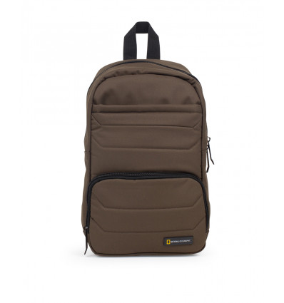 Mochila lateral National Geographic Pro