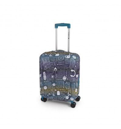 Funda trolley L