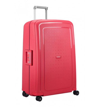 Trolley grande Samsonite S'Cure
