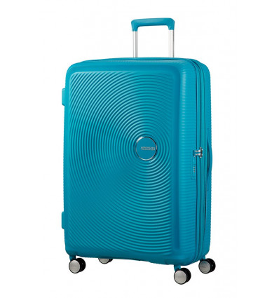 Trolley American Tourister Spinner67cm