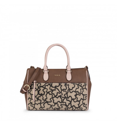 Bolso Tous City Elice New