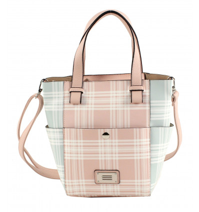 Bolso E.Ferry Sweet Candy
