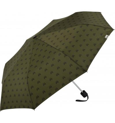 Paraguas Clima Brava