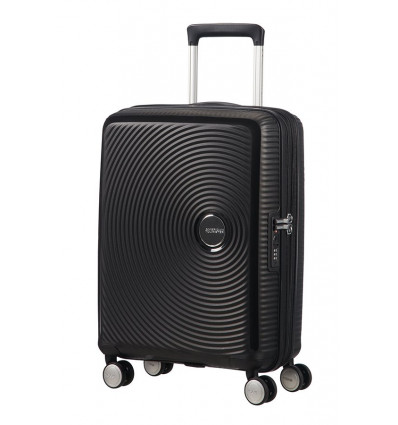 Trolley American Tourister Spinner 55cm