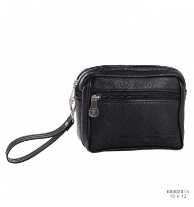 Bolso Matties de mano mini Nappa