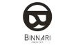 Manufacturer - Binnari